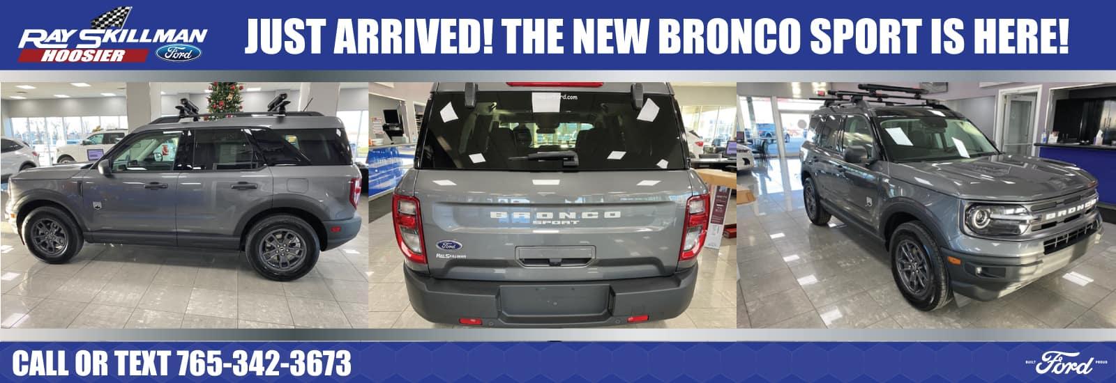 Ray-Skillman-Hoosier-Ford-Bronco-Web-Banner-1600×550