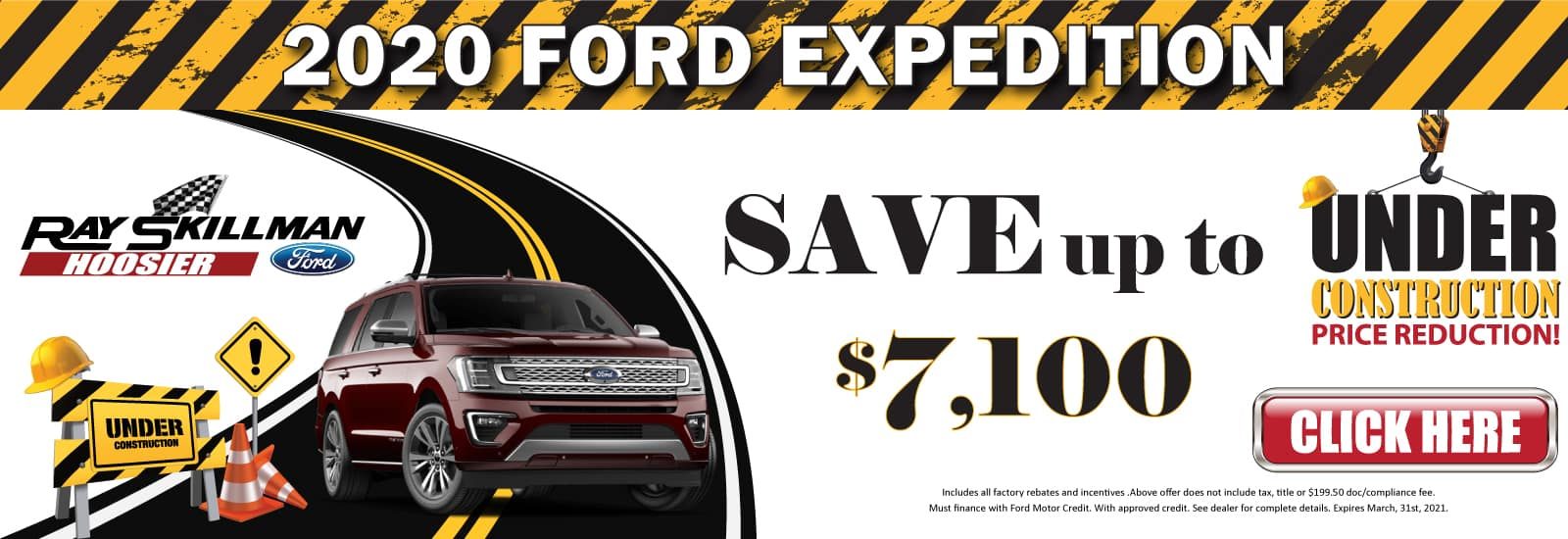 hoosier2020-Ford-Expedition-Web-Banner-1600×550