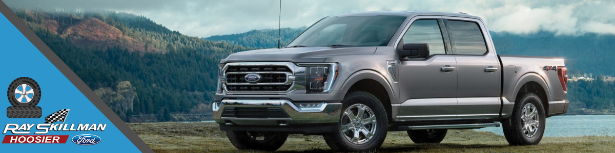 Ford-Lease-Specials-Bloomington-IN