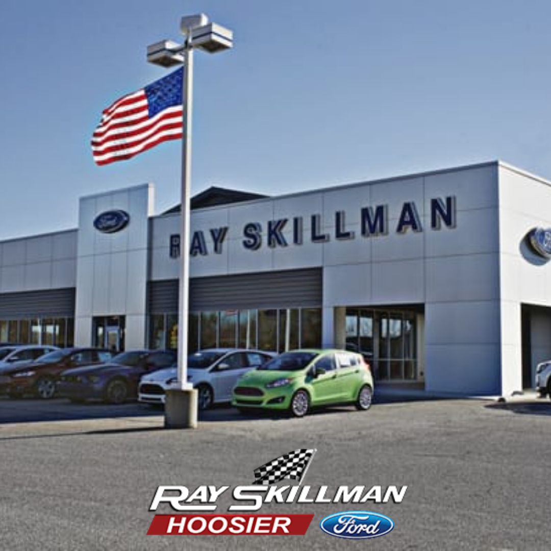 Ray-Skillman-Hoosier-Ford-Difference