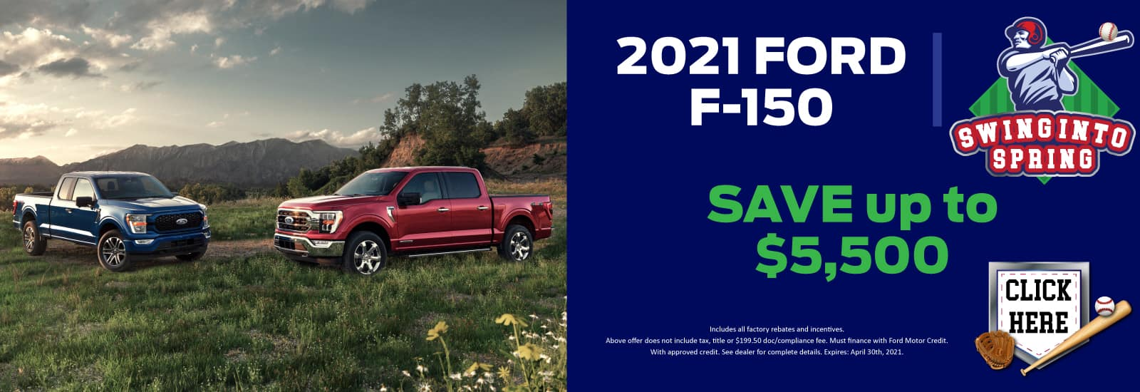 APRIL2021-Ford-F-150-Web-Banner-1600×550