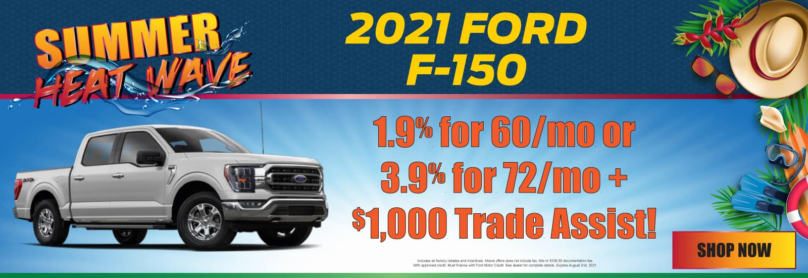 July2021-Ford-F-150-Web-Banner-1600×550