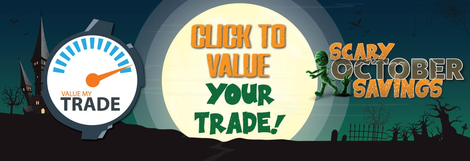 OctoberClick-To-Value-Your-Trade-Banner-1600×550