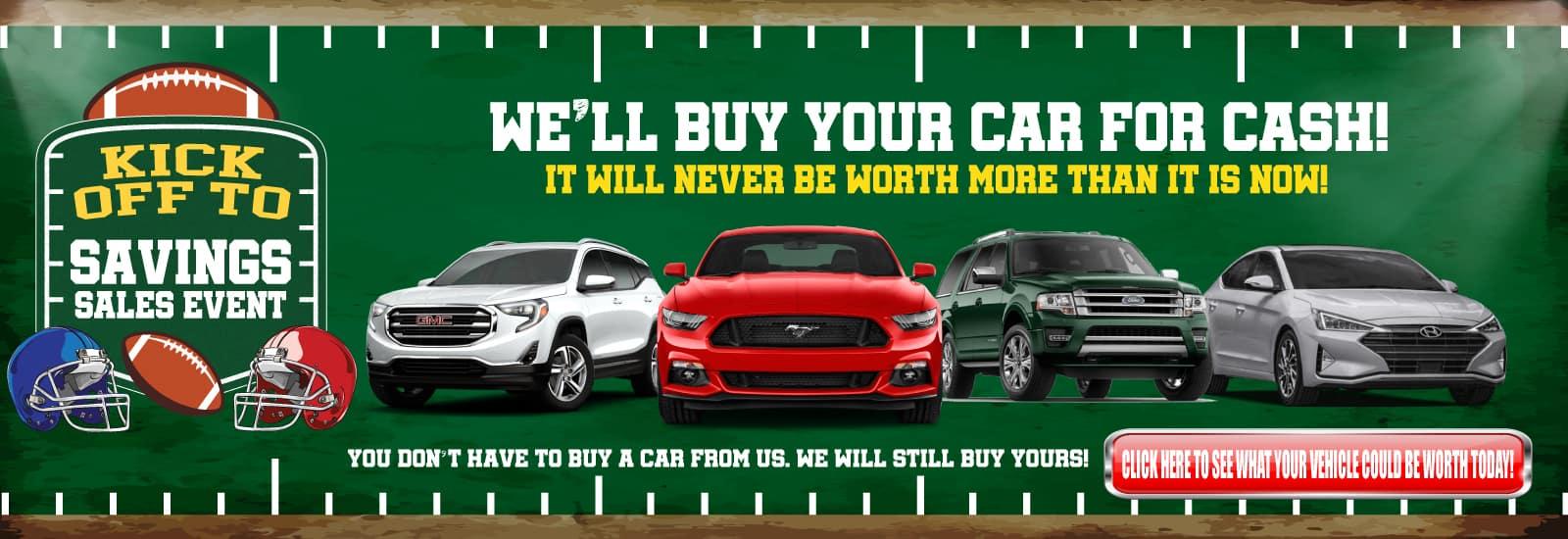 SeptemberWe-Will-Buy-Your-Car-Web-Banner-1600×550