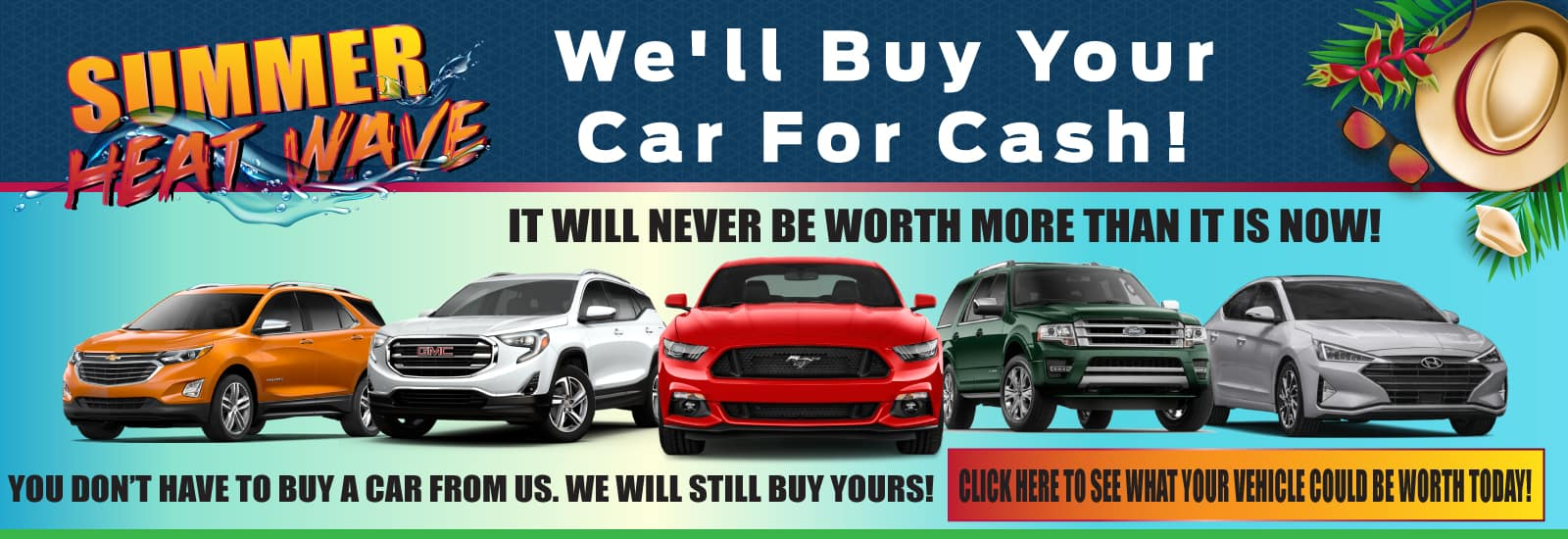 We-Will-Buy-Your-Car-Web-Banner-1600×550