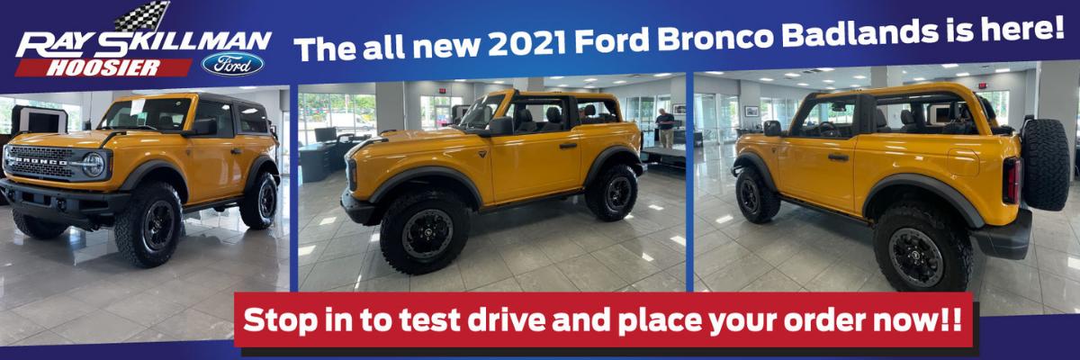 2021-Ford-Bronco-Badlands