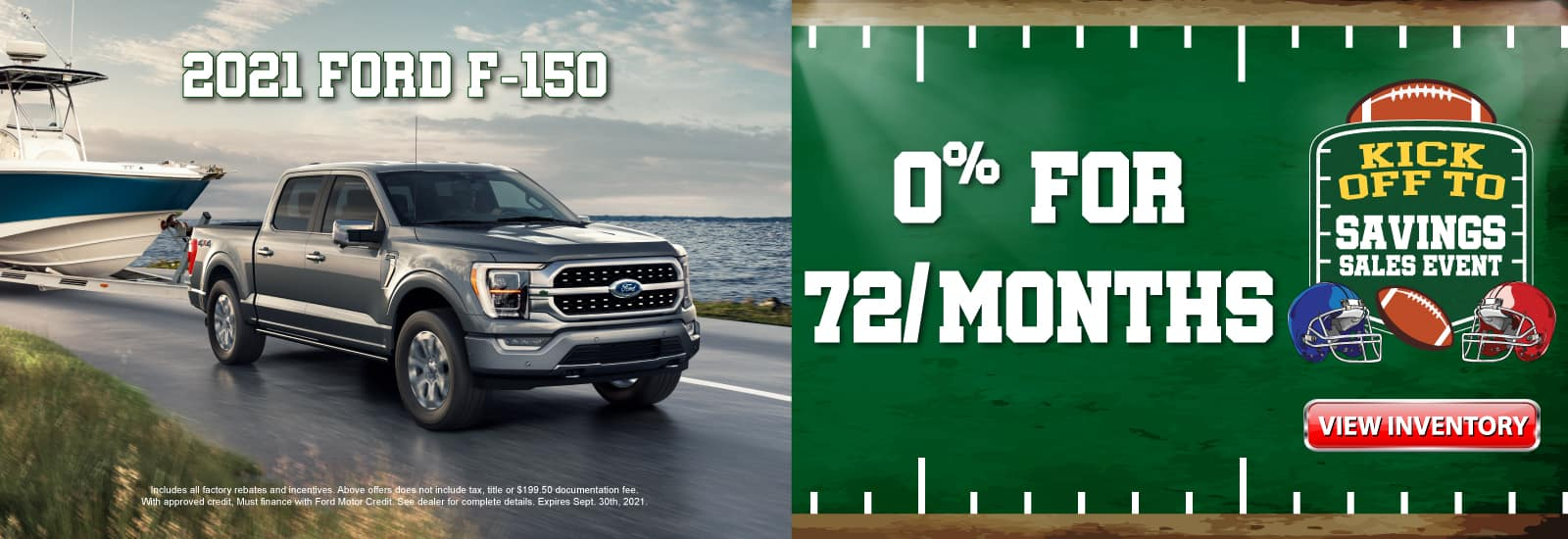 Sept2021-Ford-F-150-Web-Banner-1600×550
