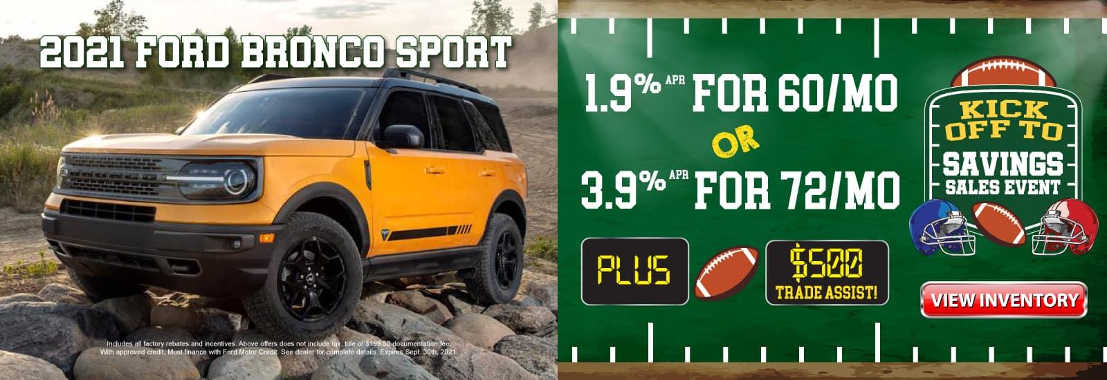 Sept2021-Ford-Bronco-Web-Banner-1600×550