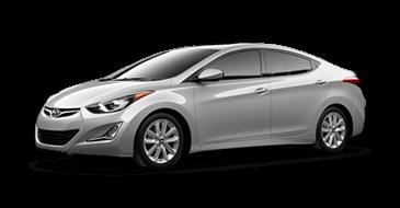Hyundai Dealer in Indianapolis Area | Ray Skillman Hyundai