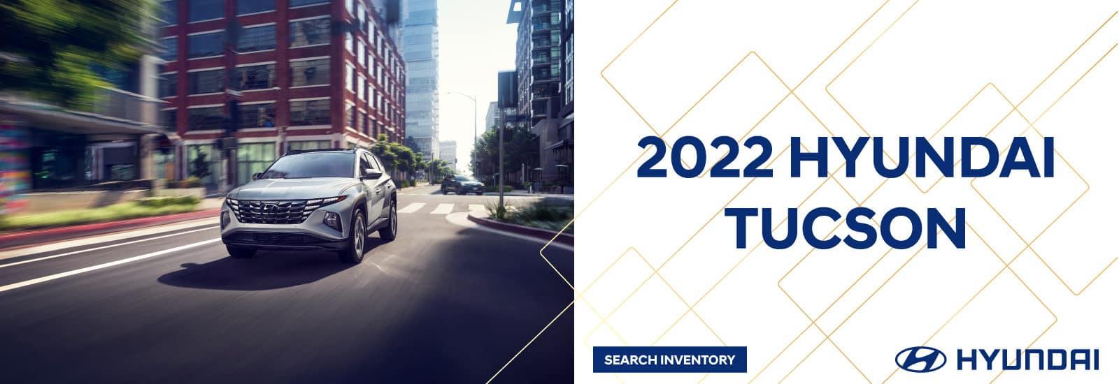 2022-Hyundai-Tucson-Web-Banner-1600x550