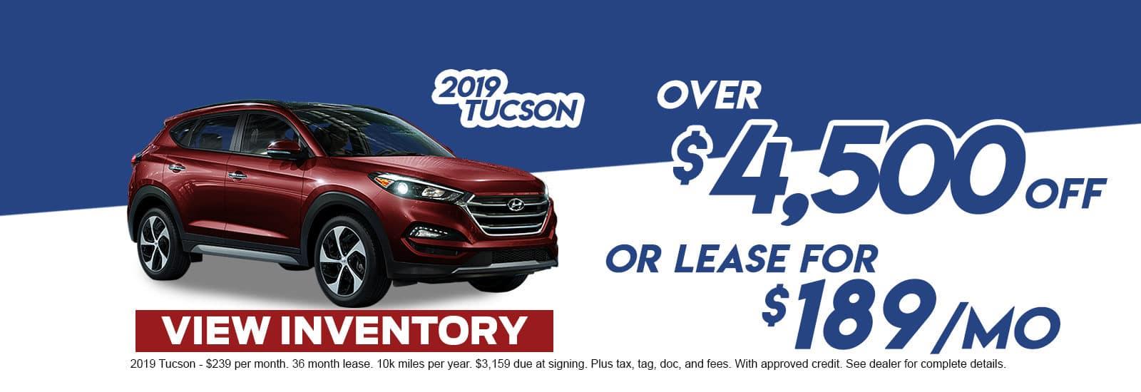 Hyundai_Tucson