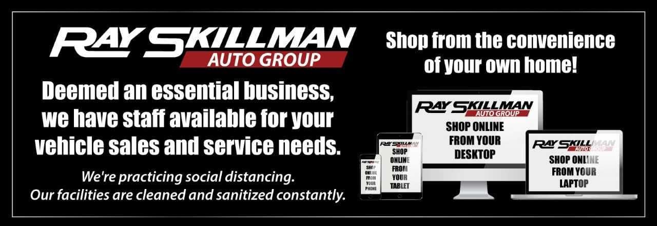 Auto Group Slider
