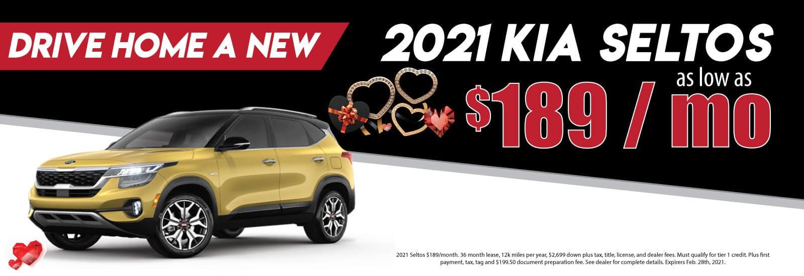 2021-Kia-Seltos-Website-Slider-Banner-1600x550