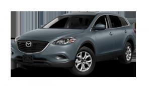 Mazda Dealer in Indianapolis, IN | Ray Skillman Mazda