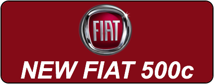 New-FIAT-500c