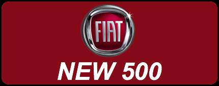 New-FIAT-500