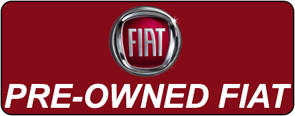 Pre-Owned-FIAT