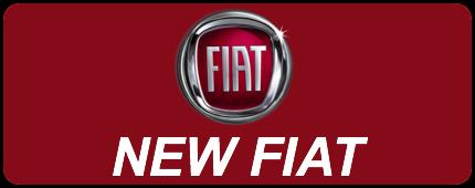 New-FIAT