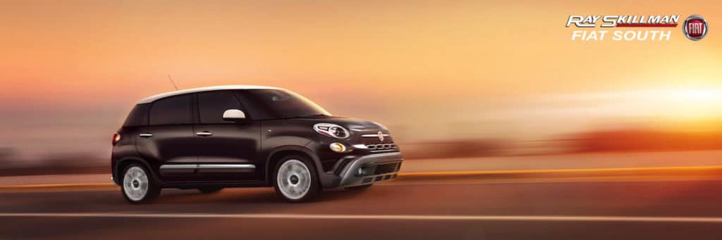fiat lease specials plainfield in