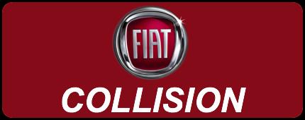 FIAT-Collision-Center