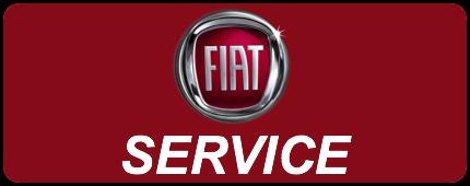 FIAT-Service-Center