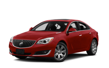 Buick GMC Dealer In Indianapolis IN Ray Skillman Northeast - Indianapolis buick dealers