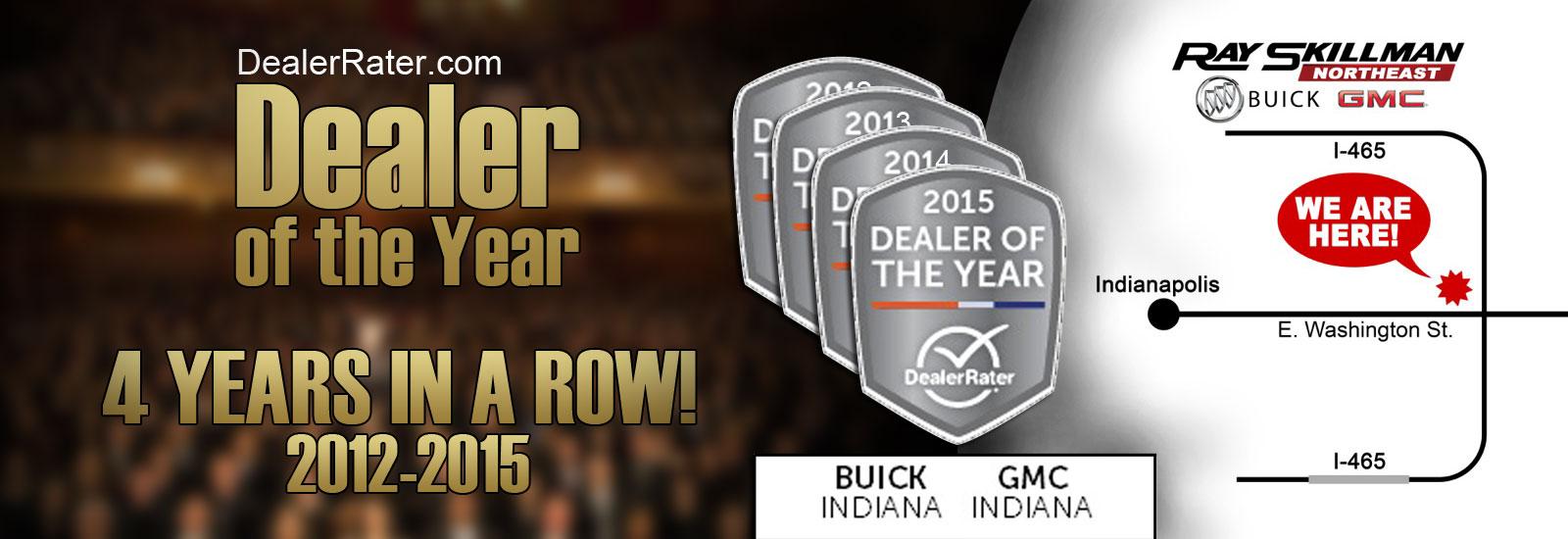 BGMC_Award_Banner
