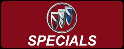 New-Buick-Specials