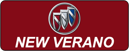 New-Buick-Verano