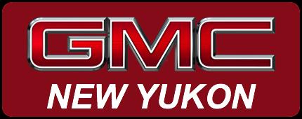 New-GMC-Yukon