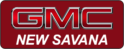 New-GMC-Savana