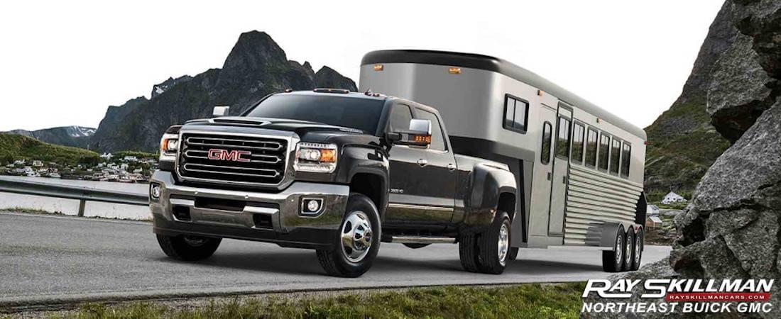 gmc sierra 3500hd greenwood in. Black Bedroom Furniture Sets. Home Design Ideas