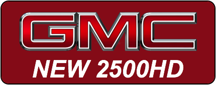 New-GMC-Sierra-2500HD