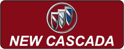 New-Buick-Cascada