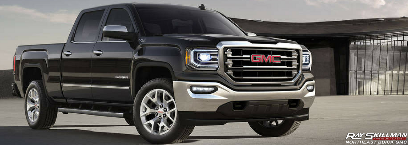 and lease brunswick malouf gmc is envision specials dealer buick north a township