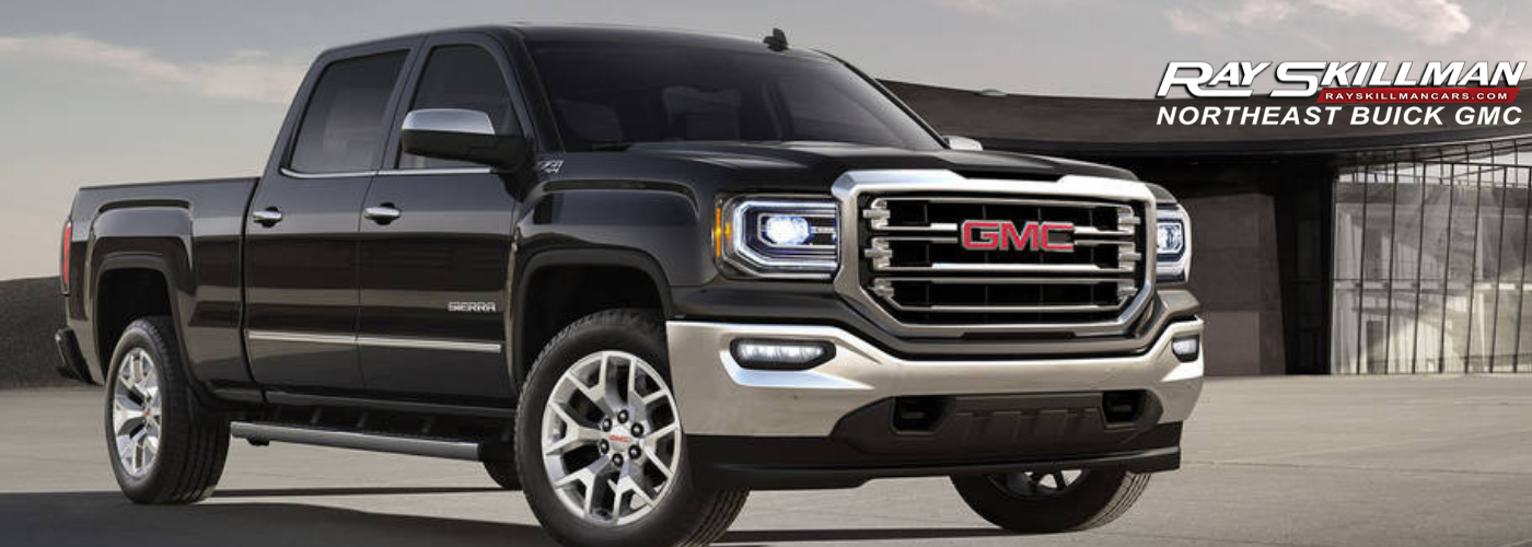 GMC Sierra 1500 Shelbyville IN