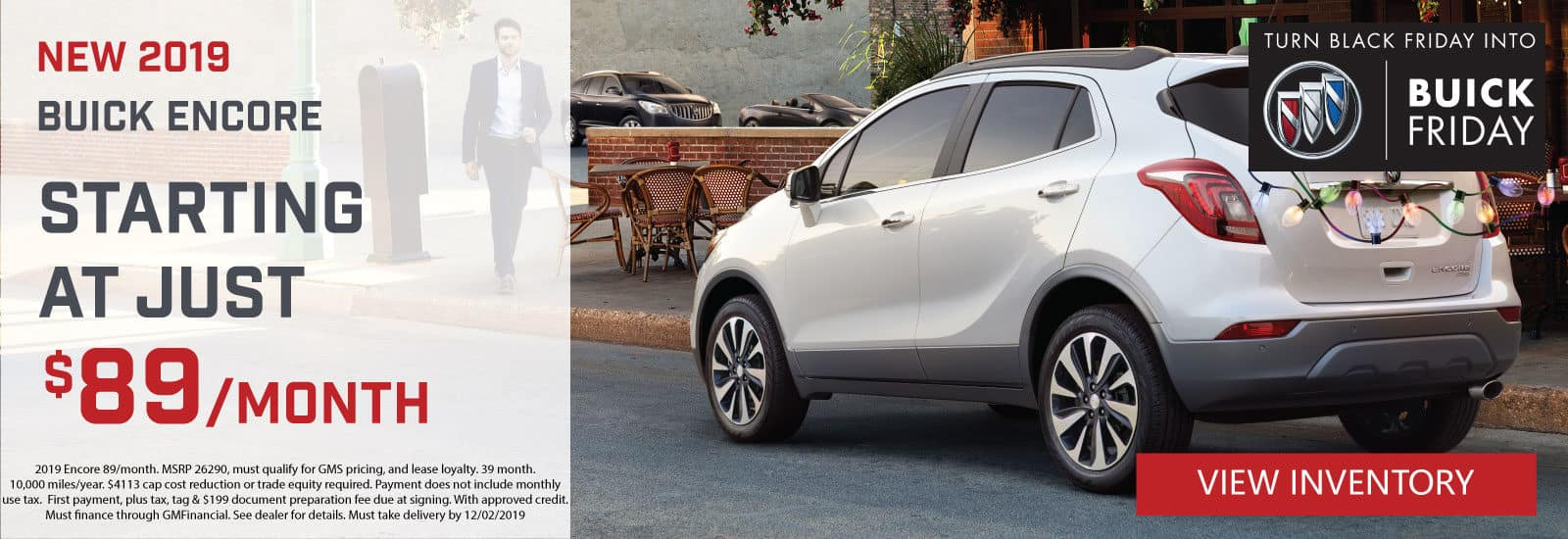 2019-Buick-Encore-Website-Slider-Banner-1600x550