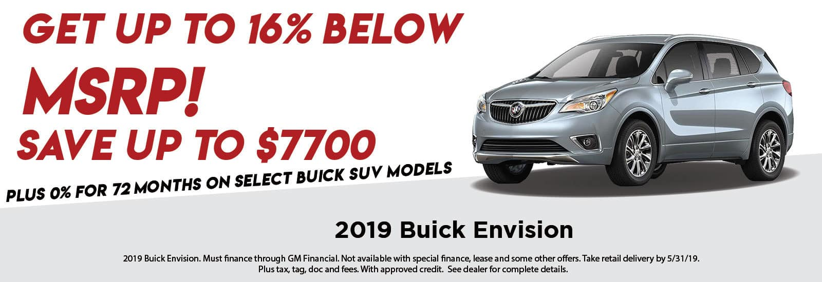 Gmc Dealers Indianapolis >> Buick Gmc Dealer In Indianapolis In Ray Skillman Northeast Buick Gmc