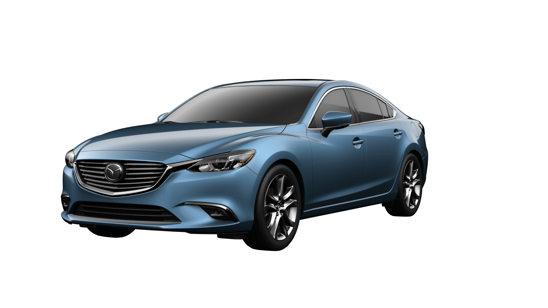 Pre Owned Mazda Inventory Mazda Dealer In Indianapolis