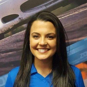 Brooke Byrne