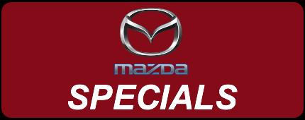 New-Mazda-Specials