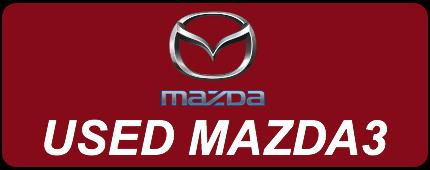 Used-Mazda-Mazda3