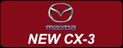 New-Mazda-CX-3