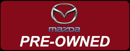 Pre-Owned-Mazda