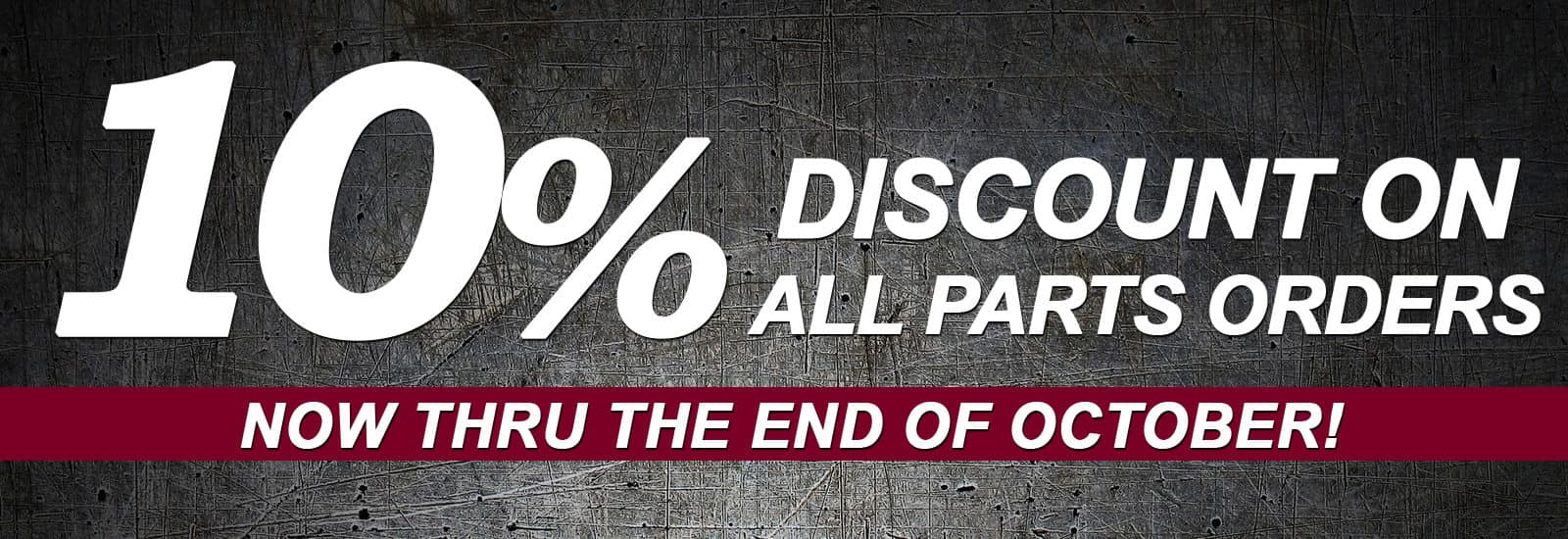 Discounted_Parts