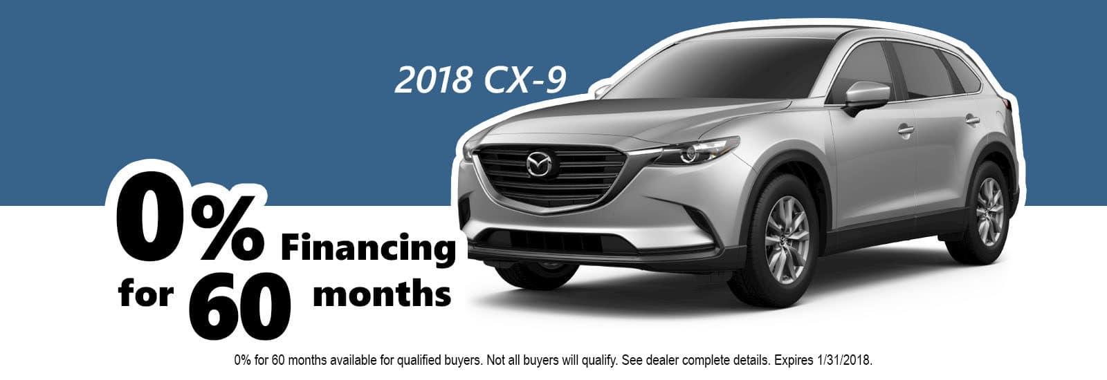 Mazda_PricePoint_Sliders_1600x550_CX-9