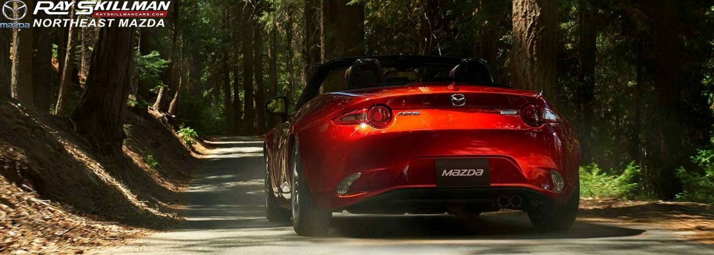 Mazda_MX-5_Miata_Indianapolis_IN