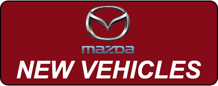 New Mazda Vehicles