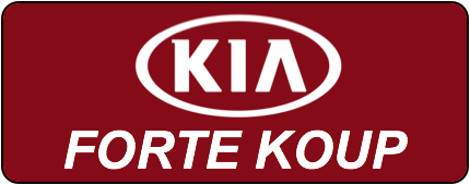 New-KIA-Forte-Koup-Avon-IN