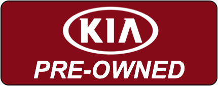 Pre-Owned-KIA-Carmel-IN